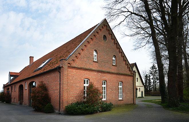 Designbüro Architekten Spiekermann