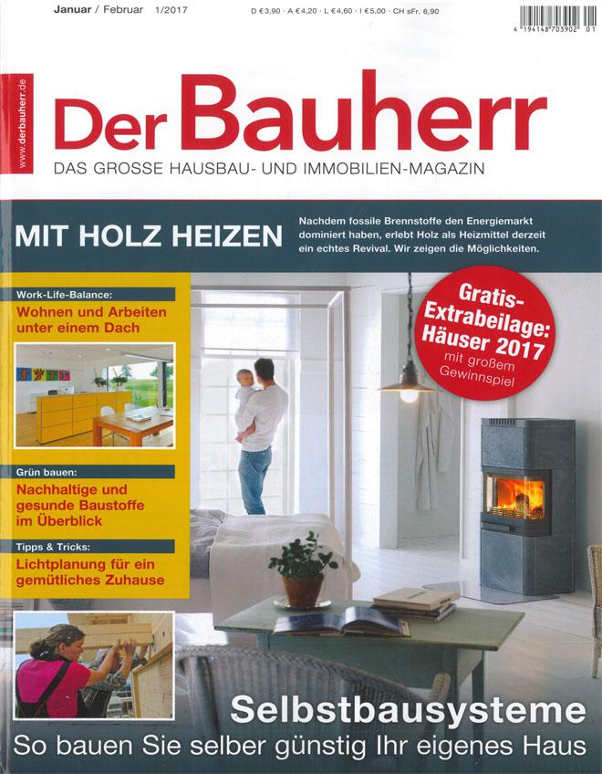 https://www.architekten-spiekermann.de/files/spiekermann/05-05-Bilder-Veroeffentlichungen-Bauherren/02_Der%20Bauherr_660x848.jpg